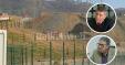 Landfilli Sharres Bregasi Aleksi