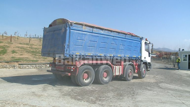 Landfilli5