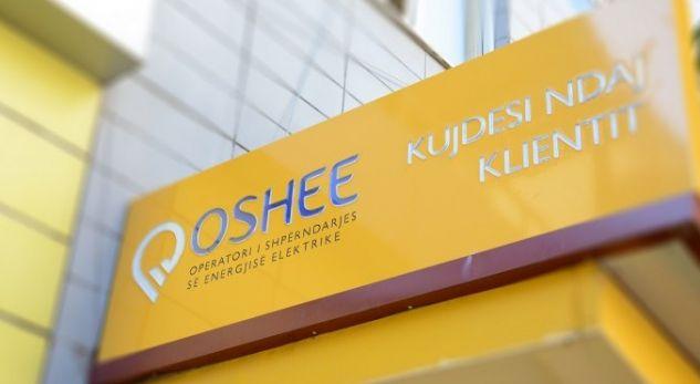 Oshee Larg 1549956793 8479749