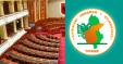 Parlamenti Kqz Mandatet