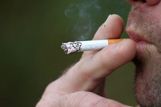 Smoking 397599 960 720 630x420