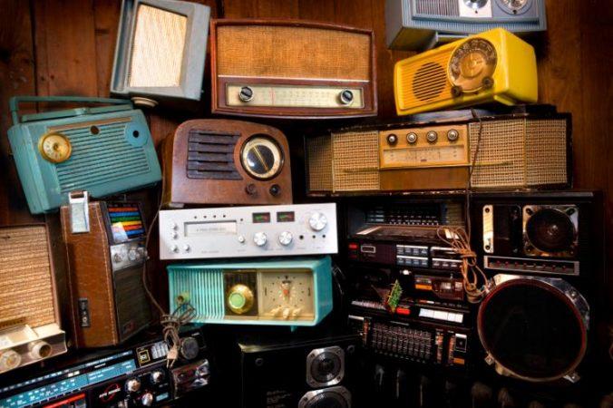 Un Radio Day