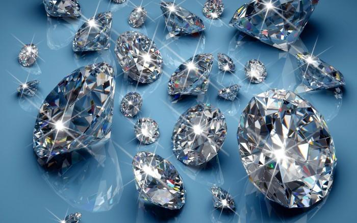 150403 Diamant