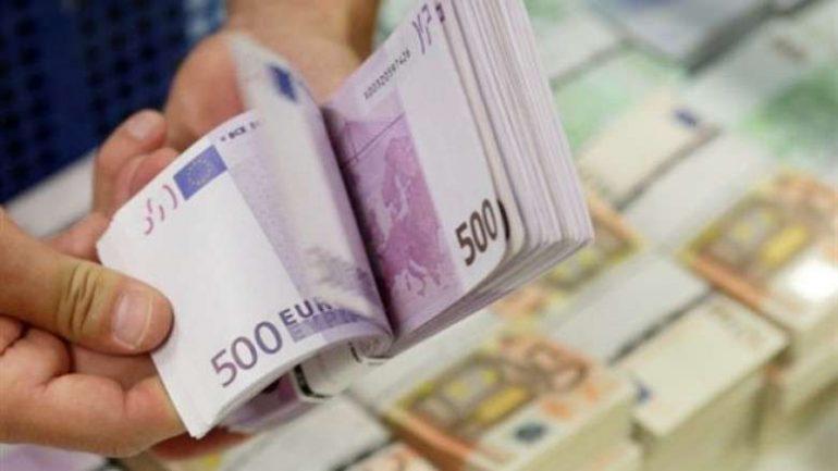 Euro 500 780x439
