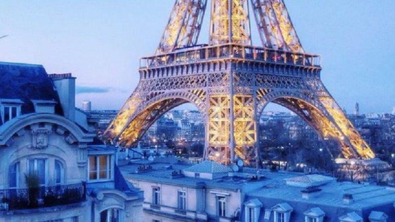 France Kulla E Parisit 3 780x439