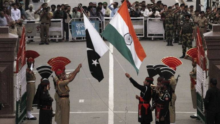 India Pakistan 770x433