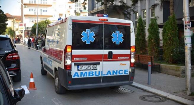 Ambulance1 655x356 1