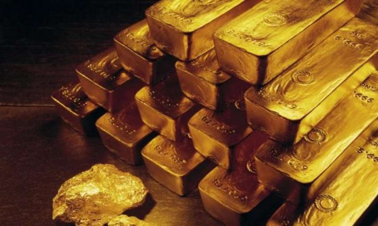 Auto Gold 441494156358