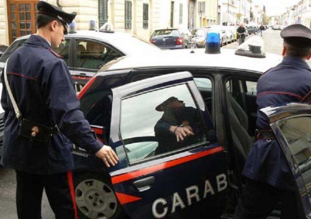 Auto Karabinieri1480699246 638x450