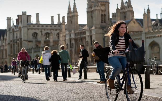 Cambridge 2352138b