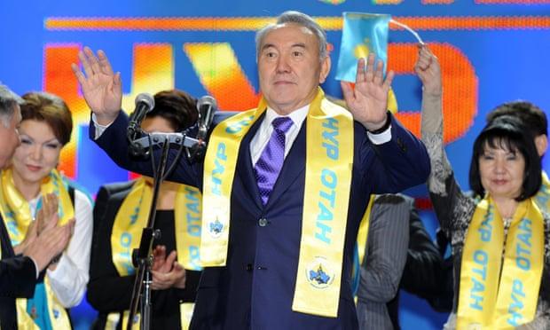 dorehiqem-si-president-lideri-kazak-largohet-pas-3-dekadash