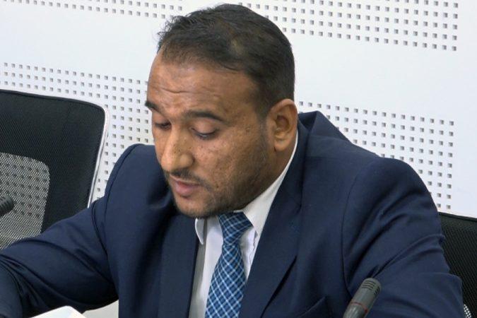 Image result for bashkim krasniqi zevendes minister