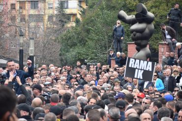Proteste Okok (2)