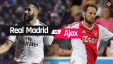 Real Madrid Vs Ajax Graphic Jkr9e4dtjl2d1cl779df9uzjp