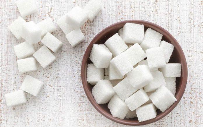 Shqiptarët në dietë   Importi i sheqerit më i ulëti në 7 vite