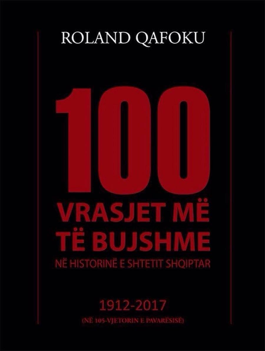 100 Vrasjet Me Te Bujshme Ne Historine E Shtetit Shqiptar