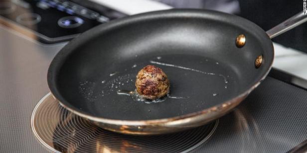 180228105849 Memphis Meats Meatball File Exlarge 169 (1)