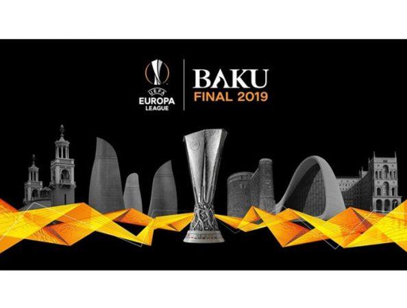 Final 2019