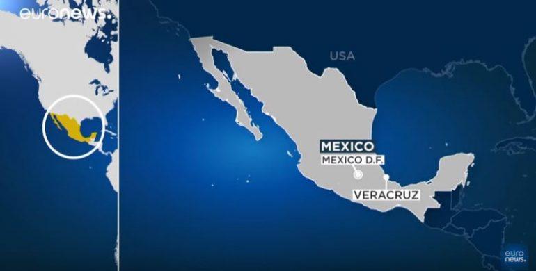 Meksika1