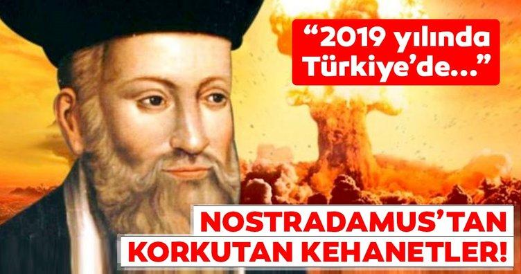 Nostradamus1