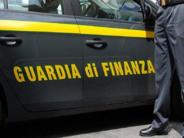 Policia Italia1