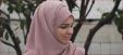 Qan Fatma Naci Klipi Nr 3
