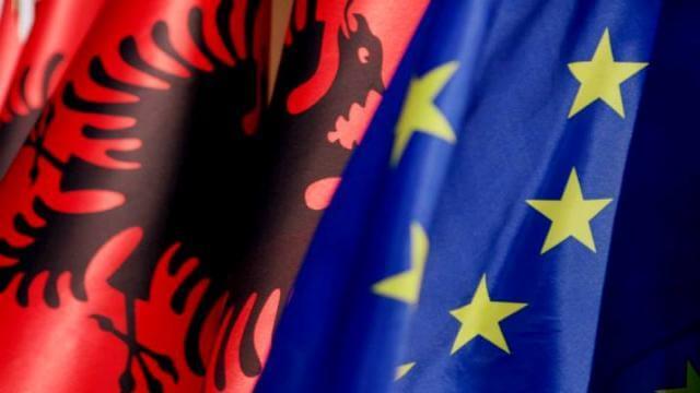 Shqiperia Be1