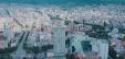 Tirana Nga Lart
