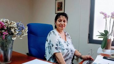 Zamira Cavo