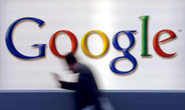 Eu Commission Fines Google With 1.5bn Usd Over Search Engine Adverts