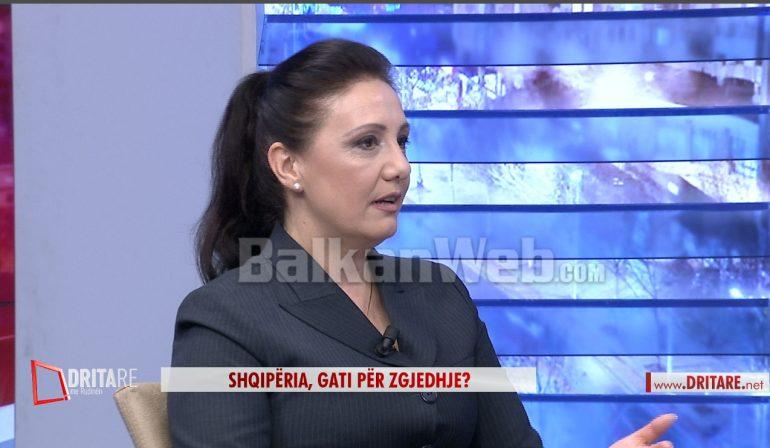 Aida Shtino
