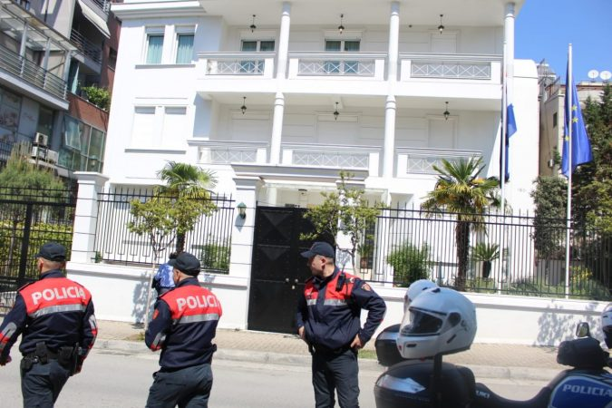 Ambasada Holandeze (7)