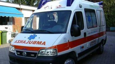 Ambulance E1499884288751 780x439