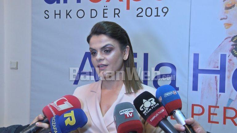 Anila Hetoja(1)
