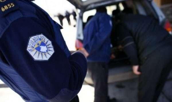 Auto Policia E Kosoves1472057031 650x358 600x358
