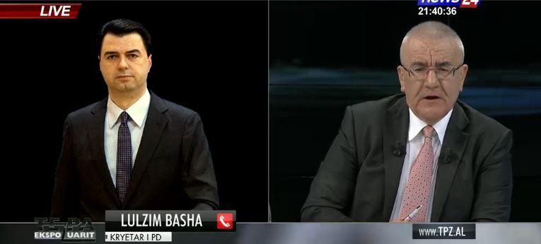 Basha1