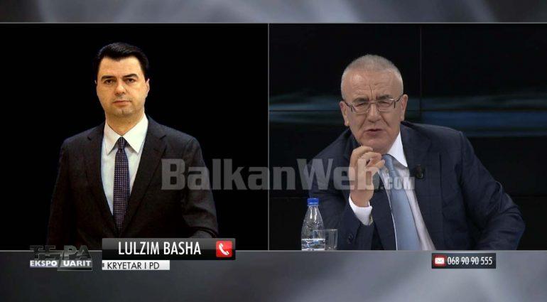 Basha32