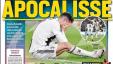 Corriere 2 1280x720