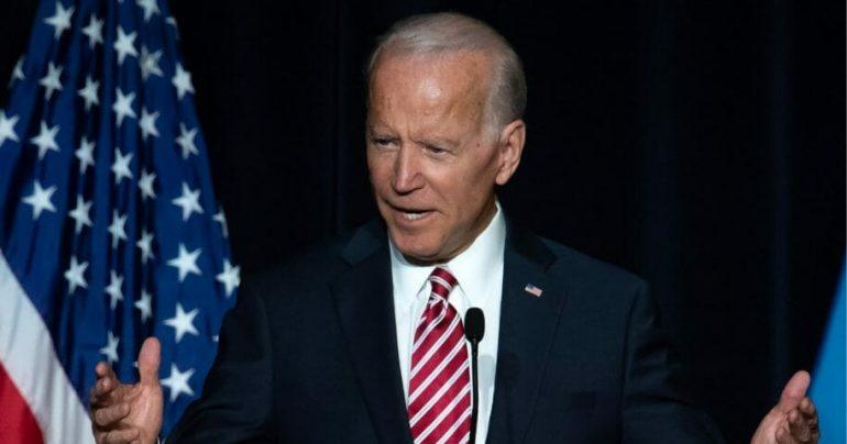 Joe Biden 1 913x479