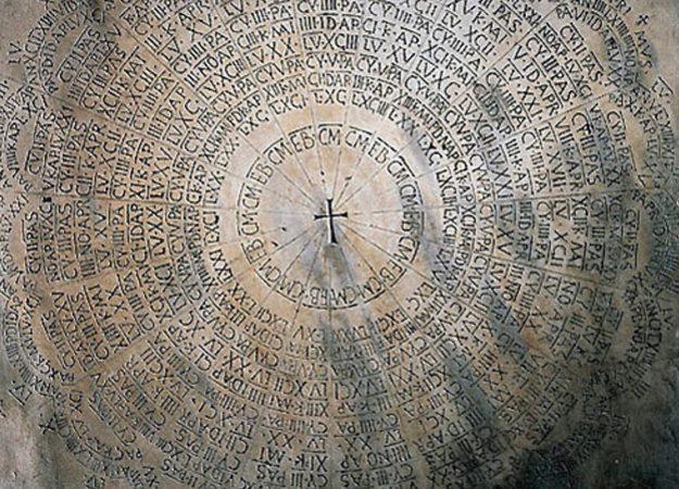 Kalendari Gregorian