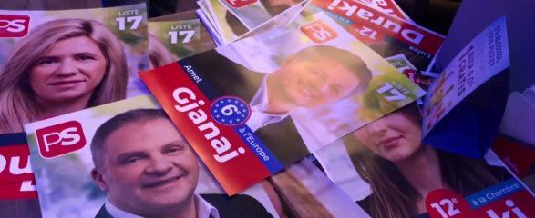 Kandidatet Shqiptare Ne Belgjike 587x240