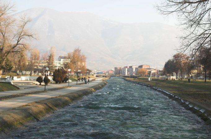 Lumi Vardari1