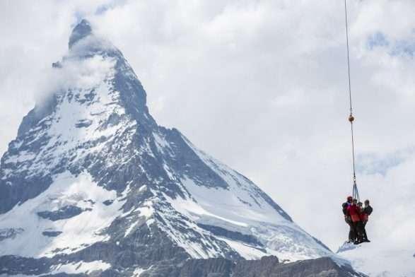 Matterhorn Maja 247924975 587x392