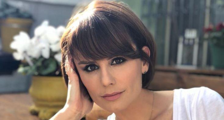 Mira Kazhani (1)