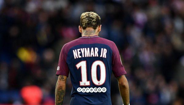 Neymar 280419