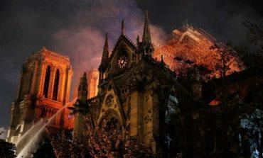 Notre Dame Fire 34 1 635x382