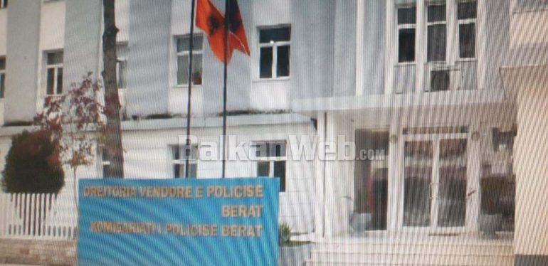 Policia Berat2