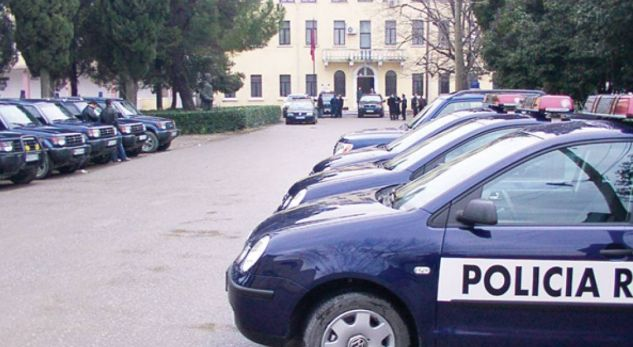 Policia Shkoder 1510521662 5478135