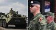 Ushtare Shqiptare Mitrovica1