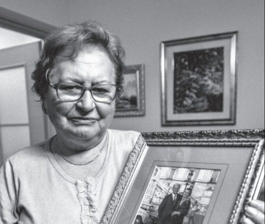 Valbona Coku